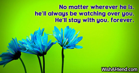 sympathy-messages-for-loss-of-father-13324
