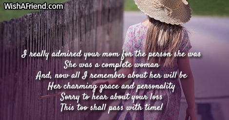 15224-sympathy-messages-for-loss-of-mother