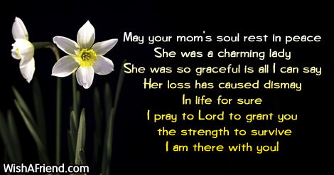 sympathy-messages-for-loss-of-mother-15235