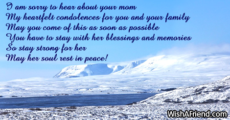 sympathy-messages-for-loss-of-mother-15242