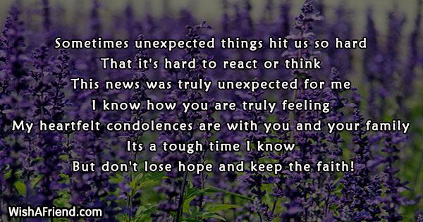 condolence-messages-15293