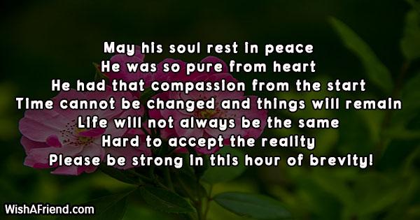 condolence-messages-15294