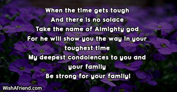 condolence-messages-15302