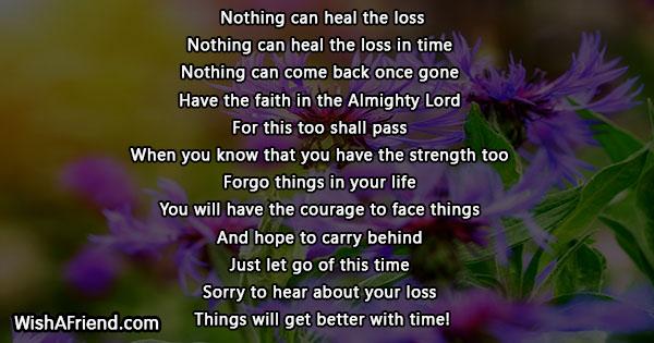 sympathy-poems-15448