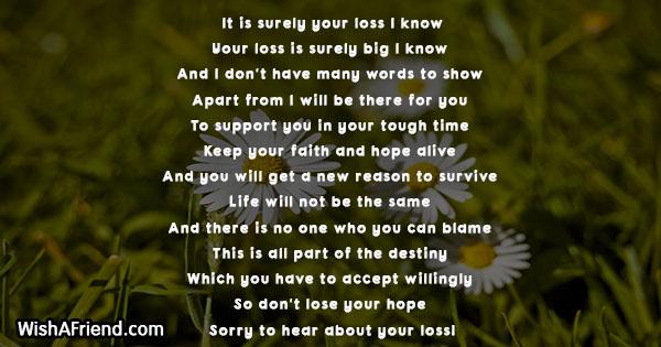 sympathy-poems-15456