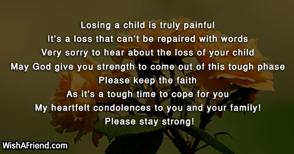 sympathy-messages-for-loss-of-child-17838
