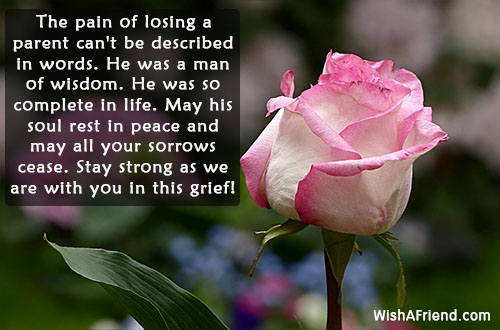 sympathy-messages-for-loss-of-father-17847