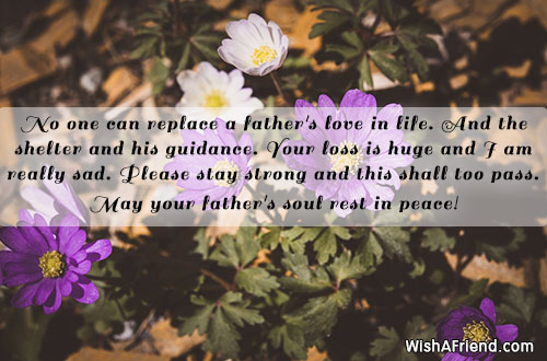 17848-sympathy-messages-for-loss-of-father