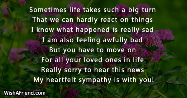 sympathy-messages-22187