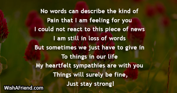 sympathy-messages-22188