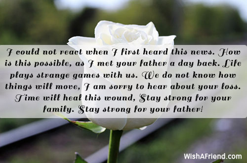 sympathy-messages-for-loss-of-father-22201
