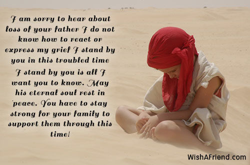 sympathy-messages-for-loss-of-father-22204