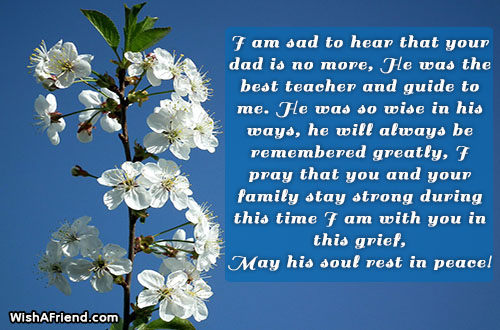 24931-sympathy-messages-for-loss-of-father