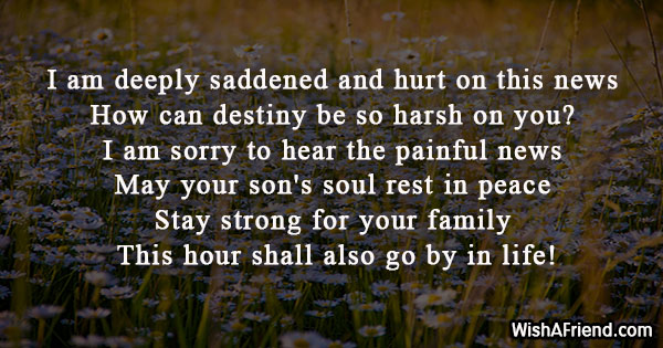 sympathy-messages-for-loss-of-child-24936