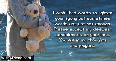 sympathy-messages-for-loss-of-child-3462