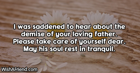 sympathy-messages-for-loss-of-father-3474