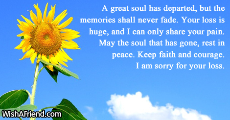 3475-sympathy-messages-for-loss-of-father
