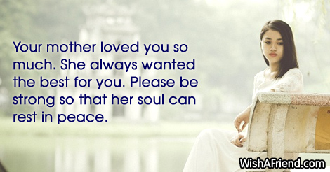 sympathy-messages-for-loss-of-mother-3487