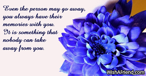 sympathy-messages-for-loss-of-wife-3499