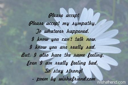 sympathy-poems-4790