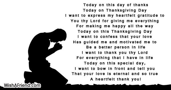 thanksgiving-prayers-22787