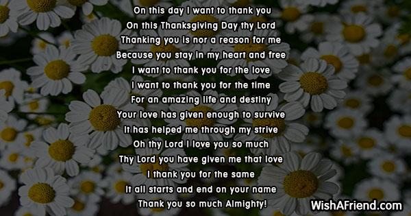 thanksgiving-prayers-22788