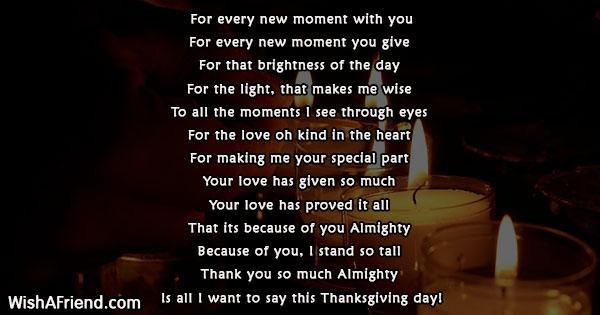 thanksgiving-prayers-22789