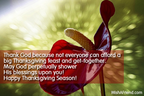 thanksgiving-messages-4588