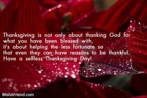 thanksgiving-messages-4589