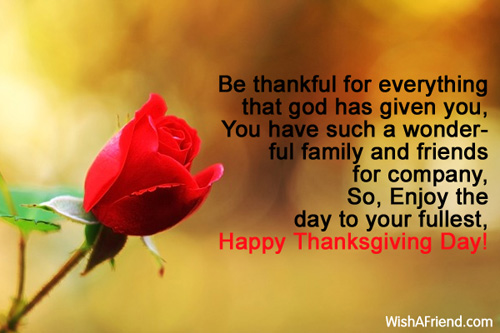 thanksgiving-messages-7067