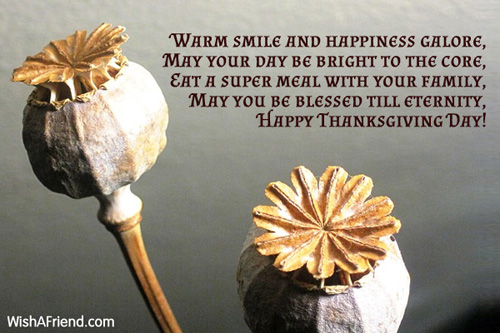thanksgiving-wishes-7080