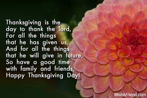 thanksgiving-wishes-7081