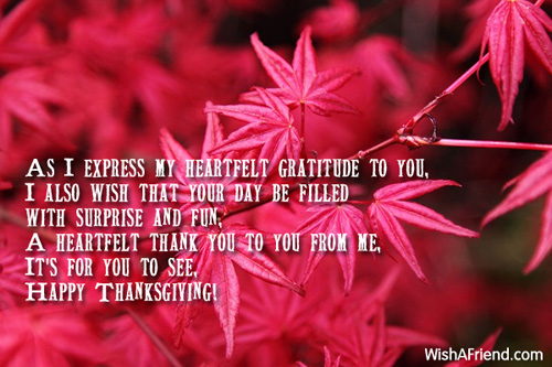 thanksgiving-wishes-7082