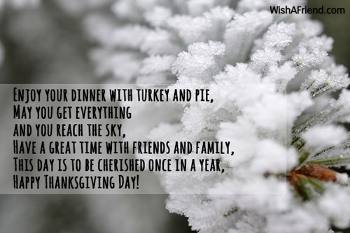 thanksgiving-wishes-7084