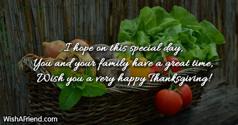 thanksgiving-card-messages-8417