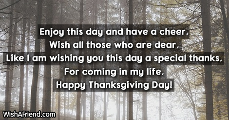 thanksgiving-card-messages-8423
