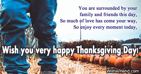 thanksgiving-card-messages-8424