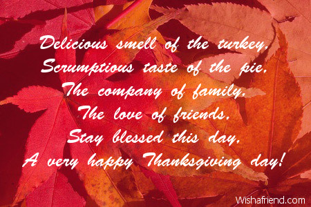thanksgiving-card-messages-8425