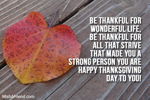 thanksgiving-wishes-9719