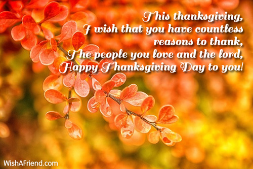 thanksgiving-wishes-9720