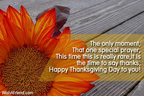 thanksgiving-wishes-9721