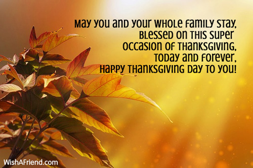 thanksgiving-wishes-9722