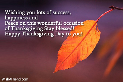 thanksgiving-wishes-9723