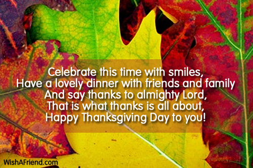 thanksgiving-wishes-9726