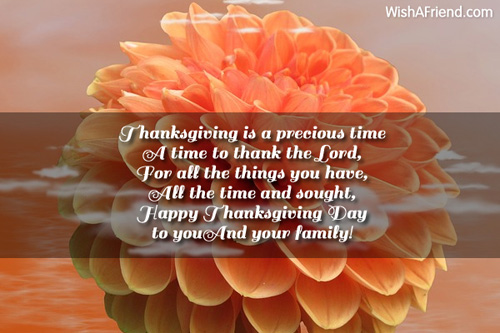 thanksgiving-wishes-9727