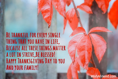 thanksgiving-wishes-9728