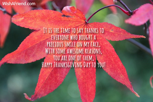 thanksgiving-wishes-9729