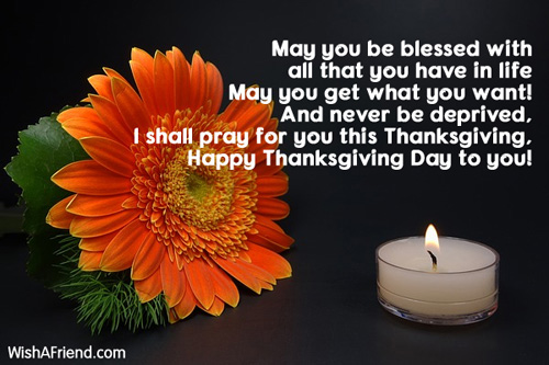 thanksgiving-wishes-9730