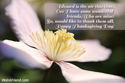 thanksgiving-wishes-9731