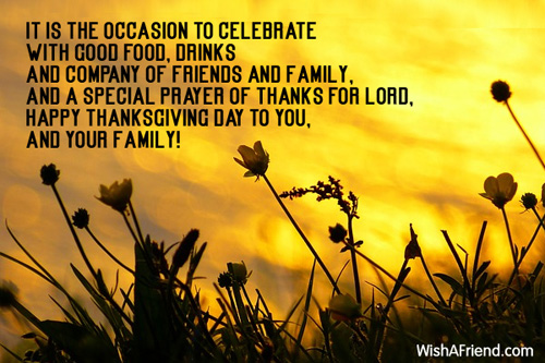 thanksgiving-wishes-9732